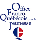 Logo OFQJ