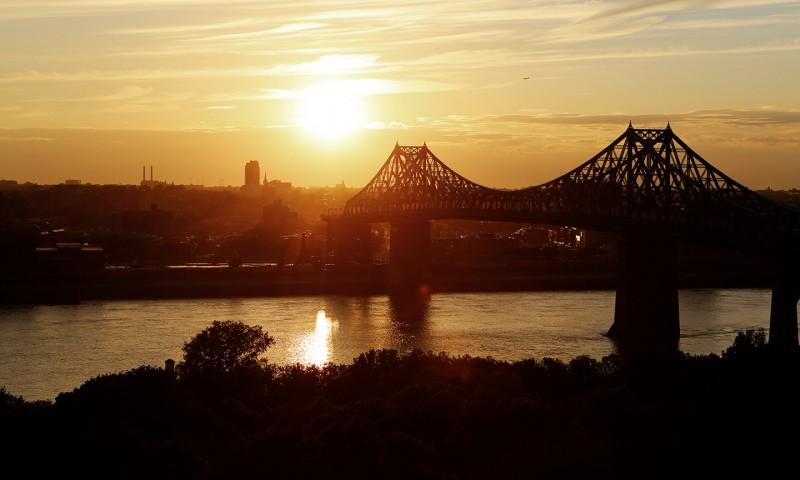 Semaine numérique de Québec