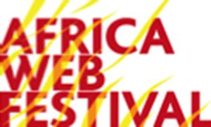 AfricaWebFestival copie