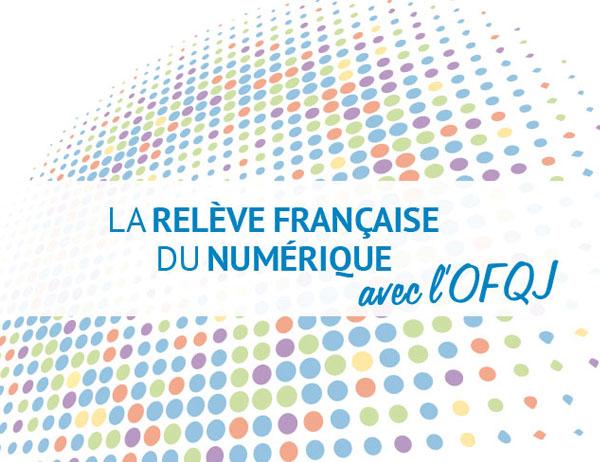 La relève française du numérique