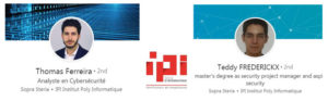 IPI_Securite