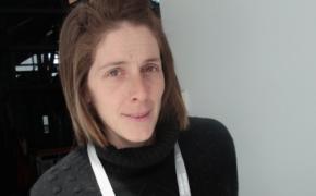 Alexandra Pagni