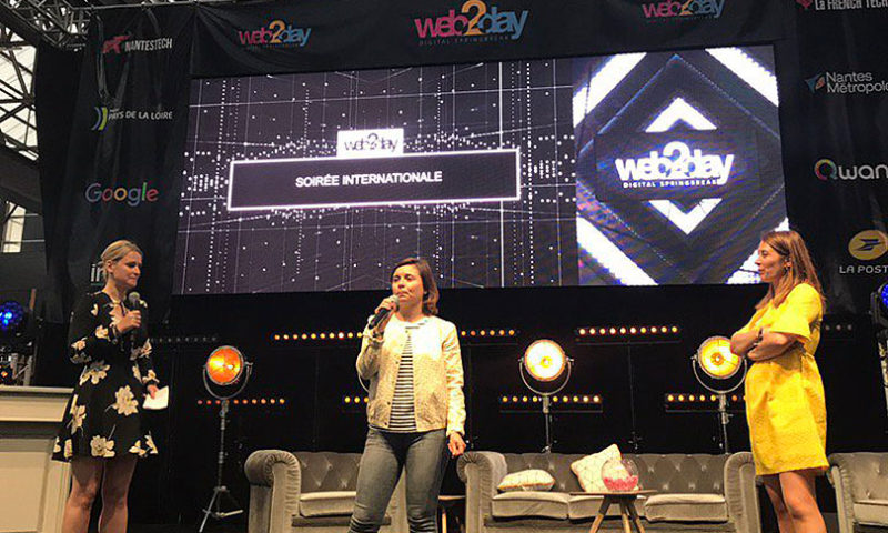 web2day 2017