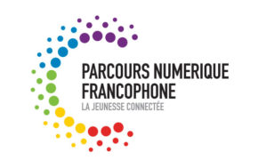 PNF_logo