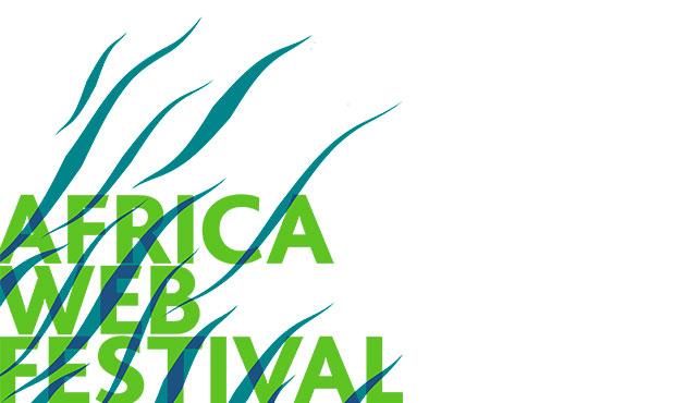 Appel à candidatures – Africa web festival 2018 – OFQJ