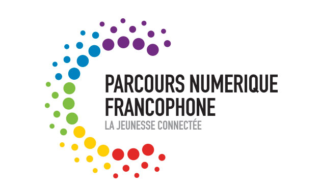 Appel à candidatures – Kikk 2018 – Parcours Numérique Francophone