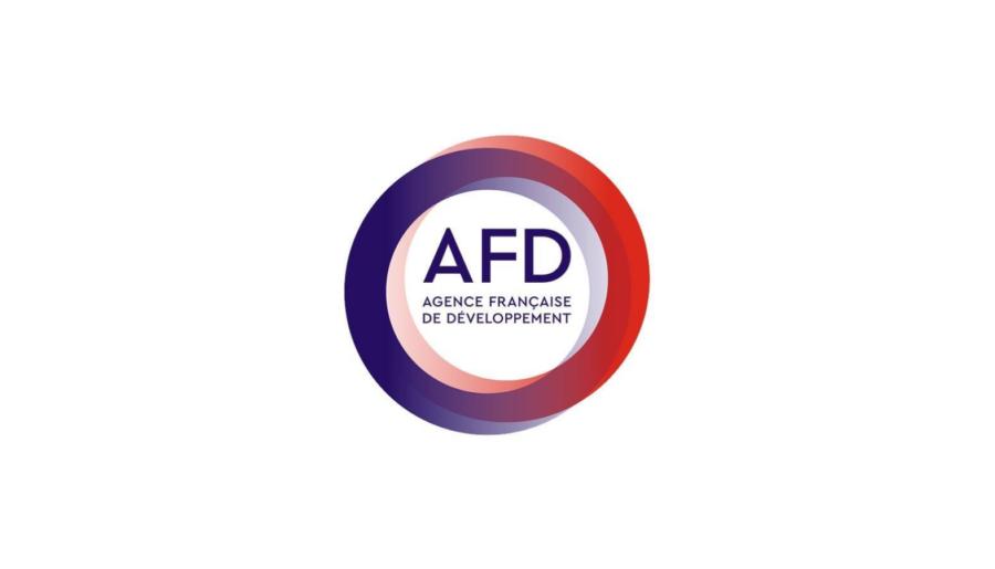 AFD Agence française de développement